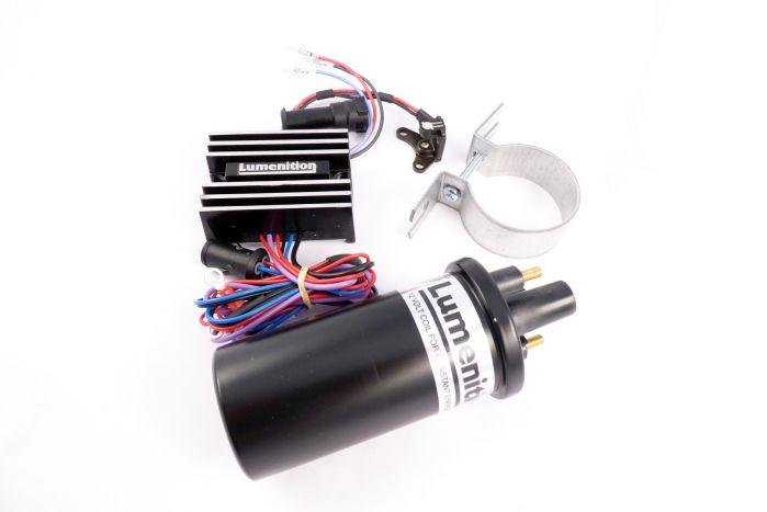 lumenition motorsport electronic ignition kit ridgeway racing engineslumenition motorsport electronic ignition kit