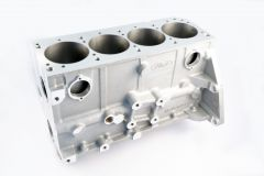 Cylinder Block, Cosworth, 90mm