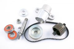 Injection Metering Unit Cable Drive Pulley Kit