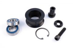Fixed Idler Pulley Kit