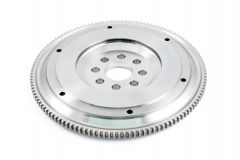 "Flywheel, Suit 7.25"" (184mm) Clutch"
