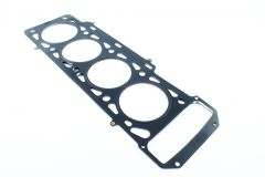 Head Gasket, Cometic,  0.020""