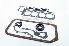 Gasket & Seal Set